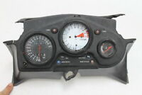 95-98 HONDA CBR600 F3 SPEEDO TACH GAUGES DISPLAY CLUSTER SPEEDOMETER TACHOMETER