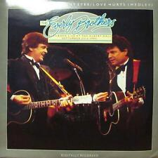 """The Everly Brothers(7"""" Vinyl P/S)Devoted To You-Impression-IMS 1-UK-VG+/NM"""