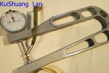 Cello tools.High-quality make Tool,dial indicator,cello tool