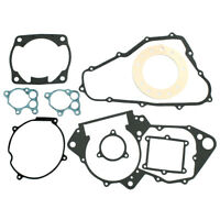 Honda CR 500 R 1989 - 2001 Complete Gasket Set - Made in UK