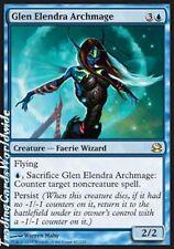 Glen Elendra Archmage // NM // Modern Masters // Engl. // Magic the Gathering