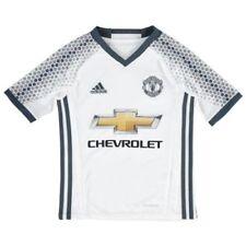 3ème maillot de football de club étranger enfants