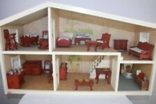 Lundby Kitchen Vintage Miniatures & Houses for Dolls