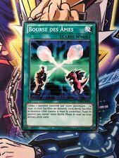Yu-Gi-Oh! Bourse des Ames SDBE-FR030