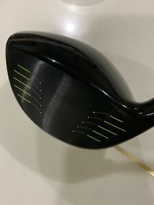 Nike Vapor Flex flight Pro 8.5-10.5 Adjustable Driver