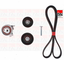 NEW CAM TIMING  BELT KIT ASTRA G MK4 1.4,1.6,1.8 16v 1998-05