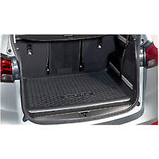 Vauxhall Boot Liner Carpets Amp Floor Mats Ebay