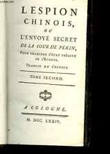 Livres anciens et de collection reliés édition de luxe
