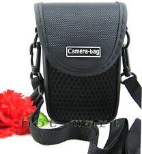 Camera Case bag for Canon Powershot SX180 SX170 SX150 SX160 IS SX130 IS