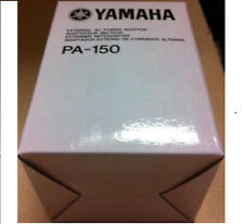 Original Yamaha New power adapter pa-150 pa150 pa-5 pa5