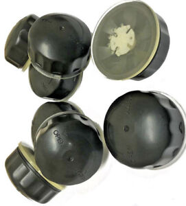 Limpet suction cups 6 pack Strong, Banners, Signs, shop window display vehicles