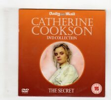 (IO503) Catherine Cookson, The Secret - 1999 Daily Mail DVD