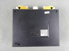 Intel Pentium III Xeon 1000mhz/133/256 sl4hf socle 495 slot 2