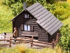 Noch 14339 H0 Laser-Cut minis Berghütte