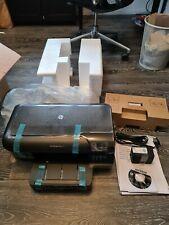 HP Officejet Pro 8100 Tintenstrahldrucker **Neu** in Originalverpackung (OVP)