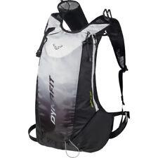 Zaino Backpack Sci Alpinismo Tour Race Dynafit Speed 20 Black-white