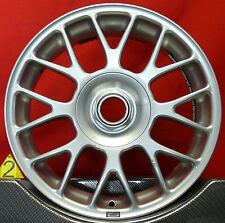 1x Tsw BMW 5er 7er 7,5x16 et15 nr2 LK: 5x120 ML: 74 1 Evian R Alufelge ALU