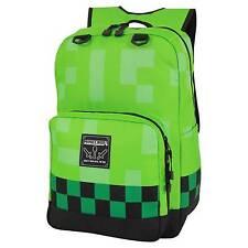 afd2d8b1c Boys' Backpacks & Bags for sale | eBay