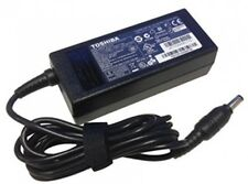 Toshiba Satellite C875 C875D C55 C55D L755 L770 Laptop Charger AC Adapter