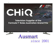 chiq 55 inch full HD TV | postage $45 to Syd. Adel. ACT. Melb.