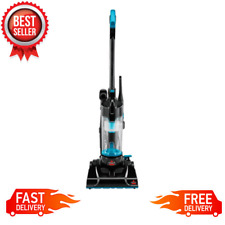 BISSELL PowerForce Compact Bagless Vacuum, Multi-Surface Cleaner, Upright Vacuum