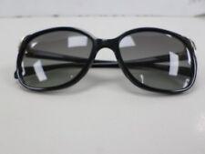 fb1d2853cf (11693) Prada sunglasses
