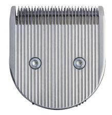 Heiniger Tondeuse Style Midi Tondeuse 4 Couper à la Longueur 0.5 - 2.5 MM