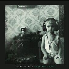 CD musicali alternativi country love