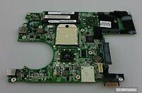 Ersatzteil: Packard Bell Mainboard MB.WEW06.002, DA0ZA8MB6C0 für LT31, ZA8 NEU