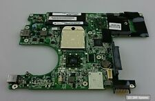 Pieza de repuesto: Packard Bell placa mb.wew06.002, da0za8mb6c0 para lt31, za8 nuevo