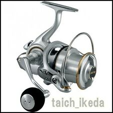 Daiwa 14 SURF BASIA 25 25QD Spining Reel from Japan New EMS SHIPPING