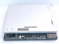 Gn Otometrics Madsen Conera Audiometer 1023 En 60645 1