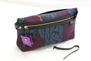 LIBERTY OF LONDON Lily Clutch Bag