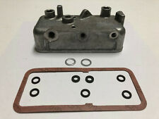Lucas Top Cover For Ford Dpa Injection Pumps Oe Delphi 7180 872d 7123 888d