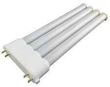 LED 2G10 Leuchtmittel 15W neutralweiß 1300 Lumen externer Treiber Meanwell