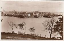 More details for stornoway   , western isles , scotland    (rn36 )