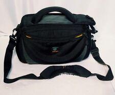Kata GDC Series CC-193 HDV SLR Camera Bag Fast Shipping!