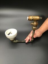 New listing Antique Water Bubbler/Water Fountain