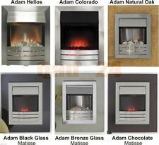 Stone Modern Fireplace Mantelpieces & Surrounds
