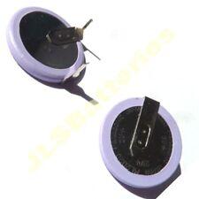 Panasonic ML2020 Battery for BMW Car Diamond Key Fob E46 E39 E38 3 5 7 series