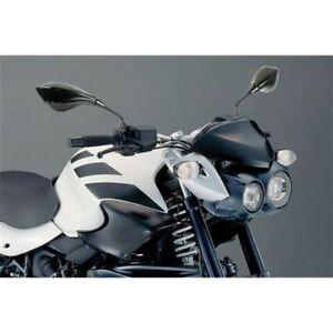 Espejos en Bicicleta Homologado en Aluminio LAMPA 90081