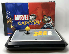 MadCatz Marvel VS Capcom FightStick Tournament Edition Xbox 360/PC with Box