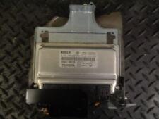 2004 TOYOTA YARIS 1.0 VVT-i Blue 5dr ECU 89661-0D210