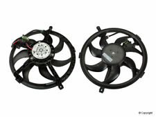 Engine Cooling Fan Assembly fits 2007-2015 Mini Cooper  MFG NUMBER CATALOG