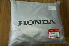 O8P34KPP700 Motorcycle Body covers w/ storage Genuine Honda CBR 300 500 600 R