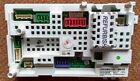 Whirlpool Washer Electronic Control Board - Part # W10405788 FAST FREE SHIPPING photo