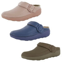 Fitflop Womens Gogh Pro Superlight Shoes