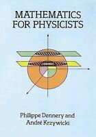 University Physics Volume 3 by Samuel J  Ling, Jeff Sanny