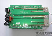 "JASIC B16007 Inverter Board TIG-200P AC/DC WSME-200 ""10001954"""