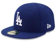 5bf35aaeb62 New Era Los Angeles Angels MLB Fan Apparel   Souvenirs